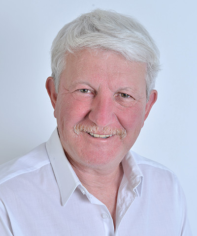 Peter Klobetanz