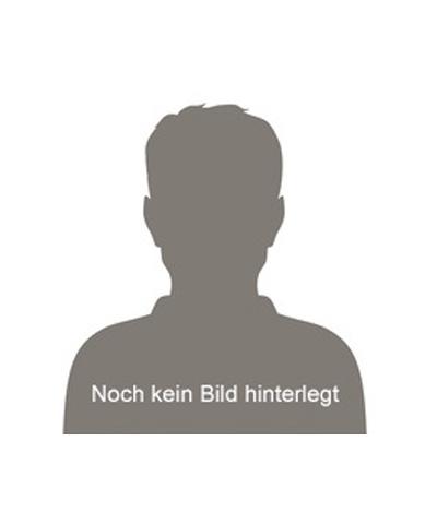 Dieter Scheller