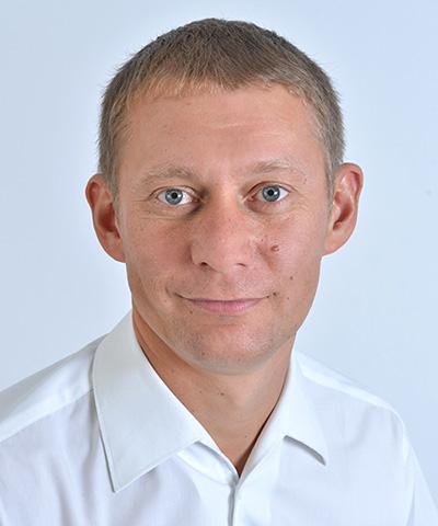 Sergej Sereda